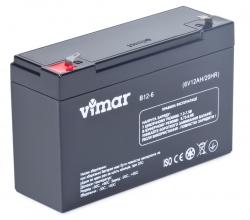 vimar-b12-6